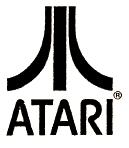 40 Jahre Atari