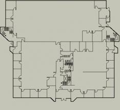 1196 Erdgeschoss