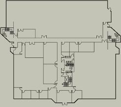 1196 Obergeschoss