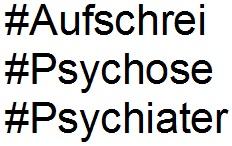 aufschrei_psychose_psychiater