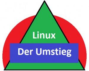LinuxUmstieg2